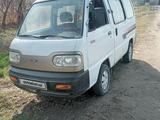 Chevrolet Damas 2007 года за 4 700 у.е. в Angor tumani