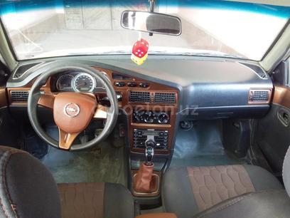 Chevrolet Nexia 2, 2 позиция DOHC 2008 года за ~4 471 y.e. в Джизак