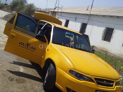 Chevrolet Nexia 2, 2 позиция DOHC 2008 года за ~4 471 y.e. в Джизак – фото 3