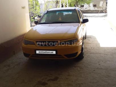 Chevrolet Nexia 2, 2 позиция DOHC 2008 года за ~4 471 y.e. в Джизак – фото 5
