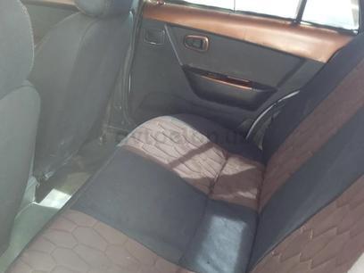 Chevrolet Nexia 2, 2 позиция DOHC 2008 года за ~4 471 y.e. в Джизак – фото 6