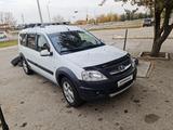 ВАЗ (Lada) Largus 2019 года за 14 000 y.e. в Навои