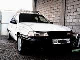 Daewoo Nexia 1997 года за 3 800 у.е. в Toshkent
