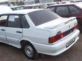 VAZ (Lada) Самара (седан 21099) 2000 года за 2 600 у.е. в Toshkent