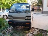 Chevrolet Labo 2021 года за 9 200 у.е. в Toshkent