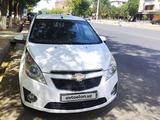 Chevrolet Spark, 3 pozitsiya 2013 года за 5 000 у.е. в Toshkent