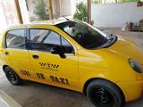 Chevrolet Matiz 2011 года за ~3 333 y.e. в Ургенч