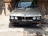 BMW 528 1984 года за 3 500 у.е. в Toshkent