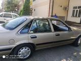 Daewoo Prince 1998 года за 5 000 у.е. в Toshkent