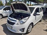 Chevrolet Spark, 2 евро позиция 2012 года за 5 600 y.e. в Ташкент