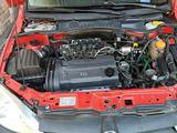 Opel Combo 2007 года за 6 500 у.е. в Qarshi