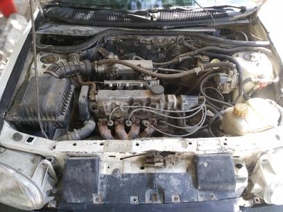 Ford Escort 1995 года за 2 800 y.e. в Джизак – фото 2