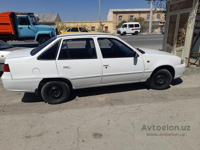 Chevrolet Nexia 2, 1 pozitsiya SOHC 2009 года за ~3 611 у.е. в Xiva tumani