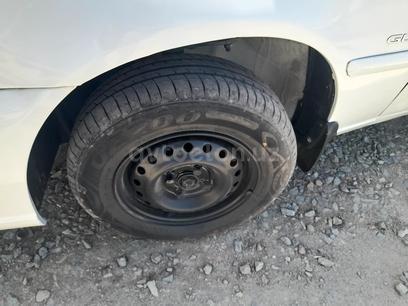 Chevrolet Nexia 2, 1 pozitsiya SOHC 2009 года за ~3 611 у.е. в Xiva tumani – фото 5