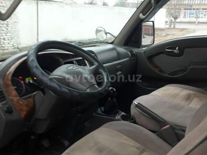 Hyundai  Портер 2007 года за 11 500 у.е. в Chust tumani – фото 2