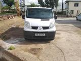Renault  Трафик 2011 года за 9 300 у.е. в Toshkent