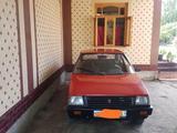 ЗАЗ 1102 (Таврия) 1992 года за 2 000 y.e. в Фергана