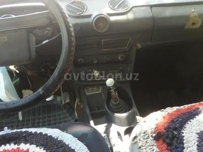 ВАЗ (Lada) 2106 1987 года за ~1 178 y.e. в Янгиер