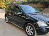 Mercedes-Benz ML 350 2007 года за 26 000 у.е. в Toshkent