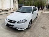 Chevrolet Lacetti, 3 pozitsiya 2020 года за 14 500 у.е. в Navoiy