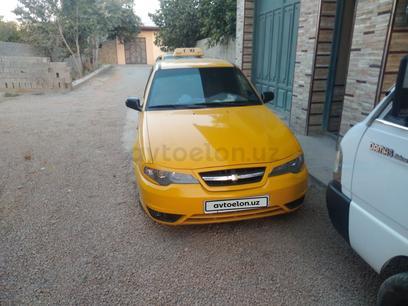 Chevrolet Nexia 2, 1 pozitsiya SOHC 2010 года за 5 000 у.е. в Samarqand