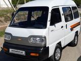 Chevrolet Damas 2011 года за ~4 765 у.е. в Sherobod tumani