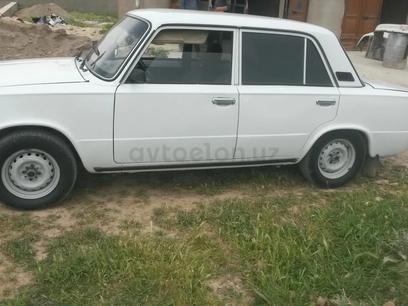 VAZ (Lada) 2101 1979 года за 2 000 у.е. в Yakkabog' tumani