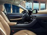 Hyundai Sonata 2021 года за ~43 226 у.е. в Buxoro