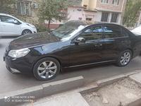Chevrolet Epica, 3 позиция 2011 года за 8 000 y.e. в Ташкент