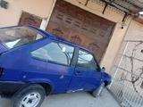 ВАЗ (Lada) Самара (хэтчбек 2108) 1988 года за ~1 524 y.e. в Бухара