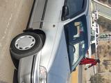 Chevrolet Nexia 2001 года за 3 800 у.е. в Namangan