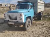 GAZ  53 1984 года за ~5 710 у.е. в Dehqonobod tumani