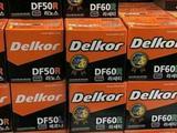 Delkor аккумулятор за ~38 у.е. в Toshkent