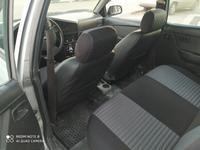 Chevrolet Nexia 2, 4 позиция DOHC 2010 года за 5 400 y.e. в Ташкент