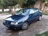 Fiat Tempra 1995 года за ~2 268 y.e. в Карши