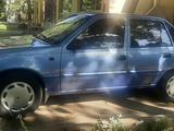 Chevrolet Nexia 2, 4 позиция SOHC 2009 года за 5 500 y.e. в Ташкент
