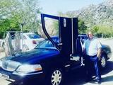 Ford Mercury 1997 года за ~3 794 y.e. в Шахрисабзский район