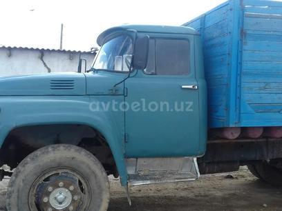 ZiL 1972 года за 6 000 у.е. в Boysun tumani