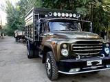ZiL  130 1987 года за 13 500 у.е. в Andijon
