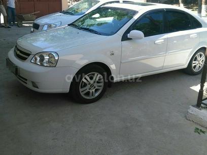 Chevrolet Lacetti, 3 позиция 2011 года за 10 000 y.e. в Ташкент