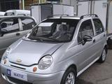 Chevrolet Matiz, 3 pozitsiya 2013 года за 4 500 у.е. в Toshkent
