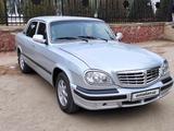 ГАЗ 31105 (Волга) 2007 года за 4 500 y.e. в Термез