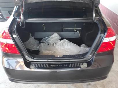 Chevrolet Nexia 3, 2 pozitsiya 2019 года за ~8 564 у.е. в Beruniy