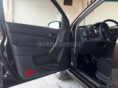 Chevrolet Nexia 3, 2 pozitsiya 2019 года за ~8 564 у.е. в Beruniy – фото 4