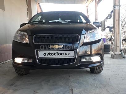 Chevrolet Nexia 3, 2 pozitsiya 2019 года за ~8 564 у.е. в Beruniy – фото 5