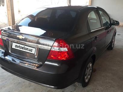 Chevrolet Nexia 3, 2 pozitsiya 2019 года за ~8 564 у.е. в Beruniy – фото 7