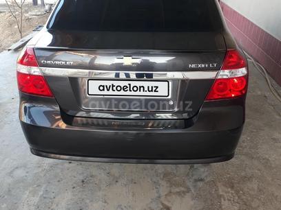 Chevrolet Nexia 3, 2 pozitsiya 2019 года за ~8 564 у.е. в Beruniy – фото 8