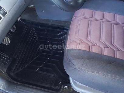 Chevrolet Nexia 3, 2 pozitsiya 2019 года за ~8 564 у.е. в Beruniy – фото 9