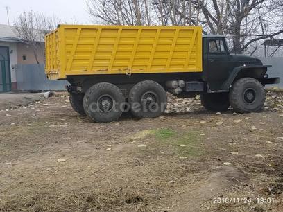 Ural  375 1984 года за 9 000 у.е. в Namangan
