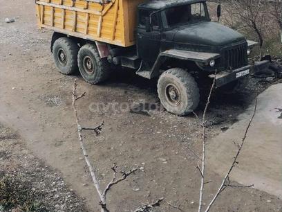 Ural  375 1984 года за 9 000 у.е. в Namangan – фото 10